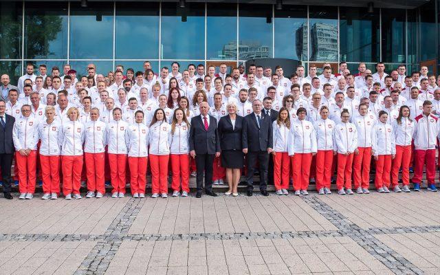 Polski Związek Sportu Niesłyszących